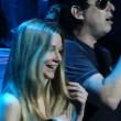 Calamaro y Breque, juntos en el escenario