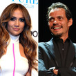JLo y Marc Anthony se encontrarán en el escenario