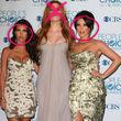 Khloe podría no pertenecer al clan kardashian